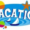 Father Carlos Vacations